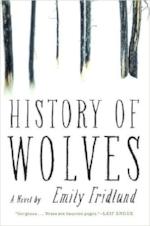 history of wolves.jpg
