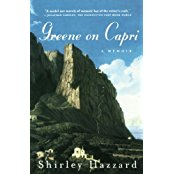 greene on Capri.jpg
