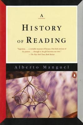 history of reading .jpg