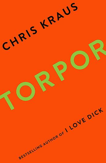 torpor.jpg