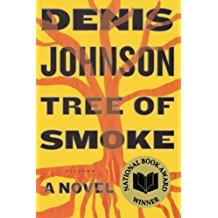 tree smoke.jpg