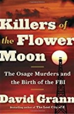 killers of the flower moon .jpg