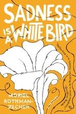 sadness white bird.jpg