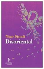 disoriental.jpg