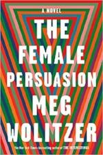 female persuasion .jpg