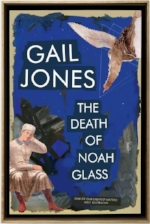 death of noah glass.jpg
