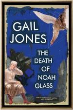 death of noah glass.jpg