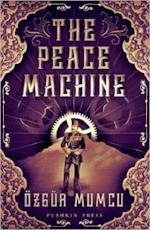 peace machine .jpg