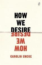 how we desire.jpg