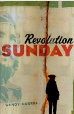 Revolution-Sunday-235x300.jpg