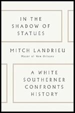shadows of statues.jpg