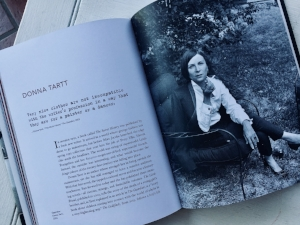 donna tartt interior legendary authors.jpg