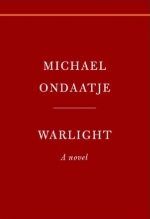 Warlight | Penguin Random House Canada.jpg