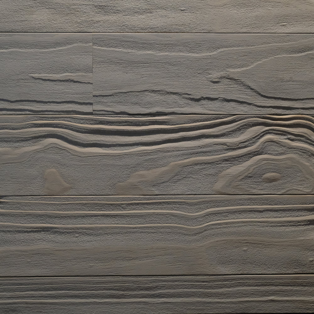 Delta Silver Grey Unburned Sahara