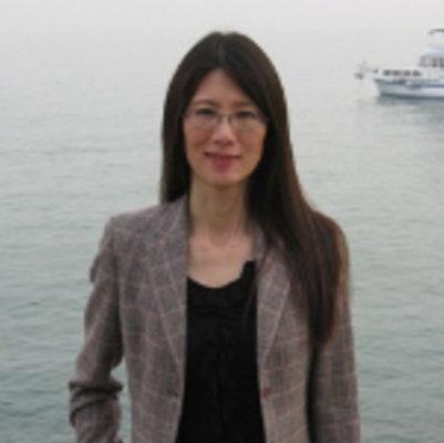 Li-Fang Zhang