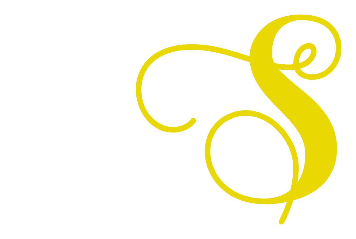 Sustainable Smiles