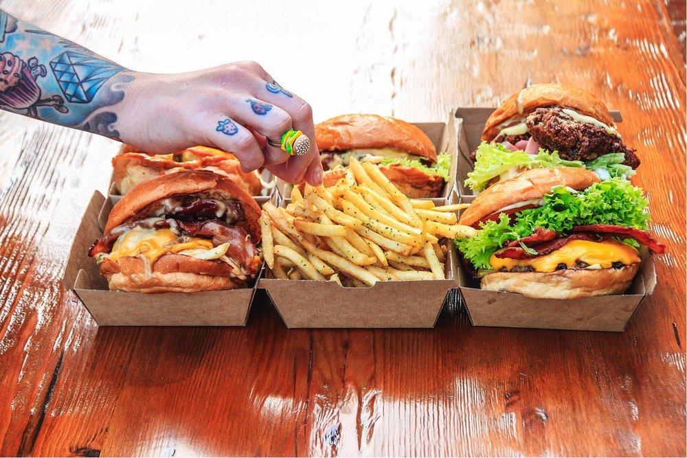 BL Burgers slider.jpg