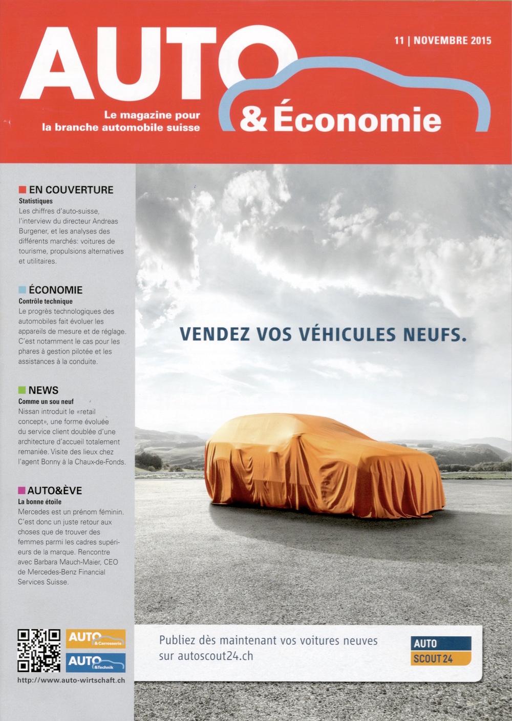 Starline bei auto&economie.jpg