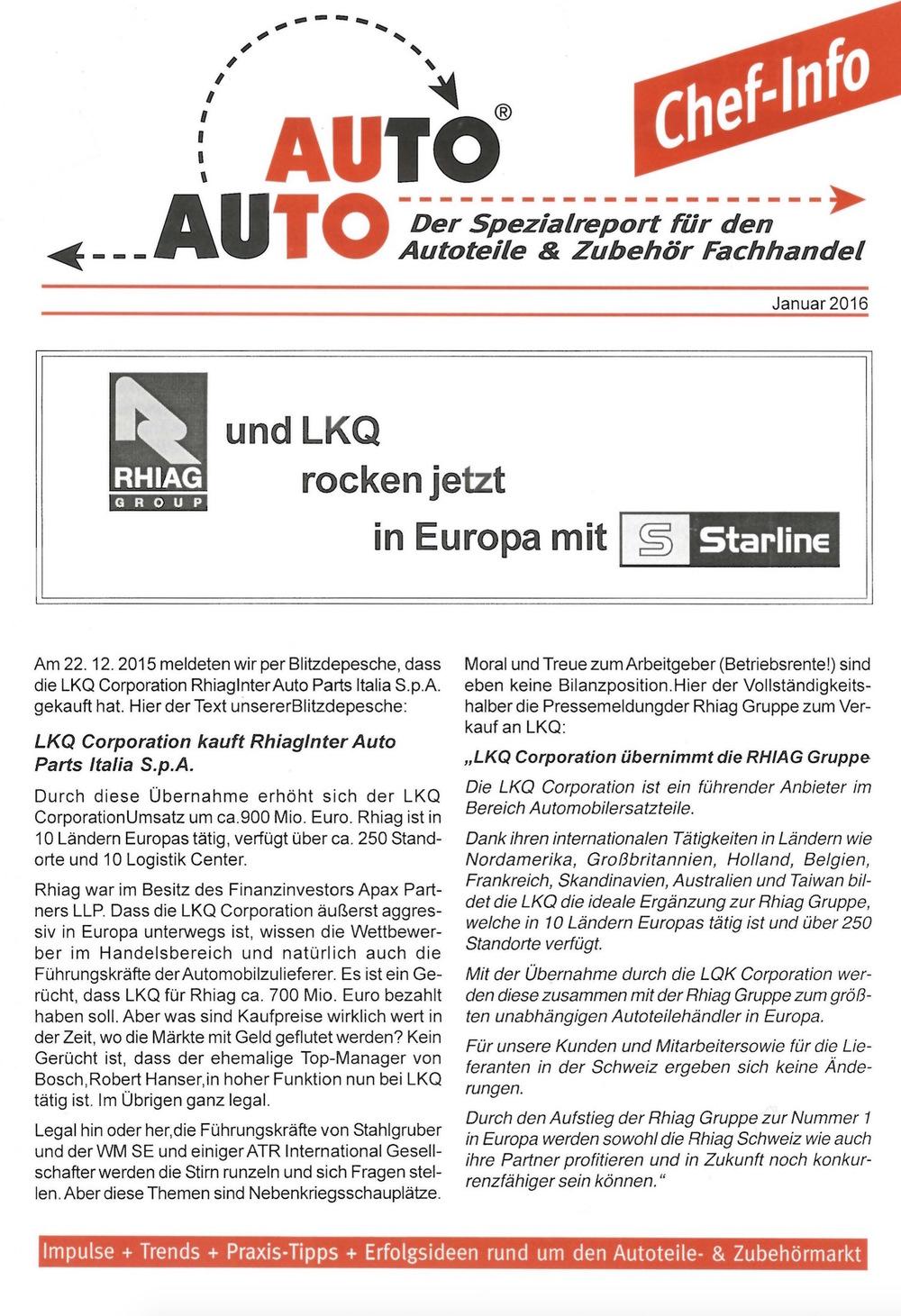 2016-01_Auto_Auto_Starline.jpg
