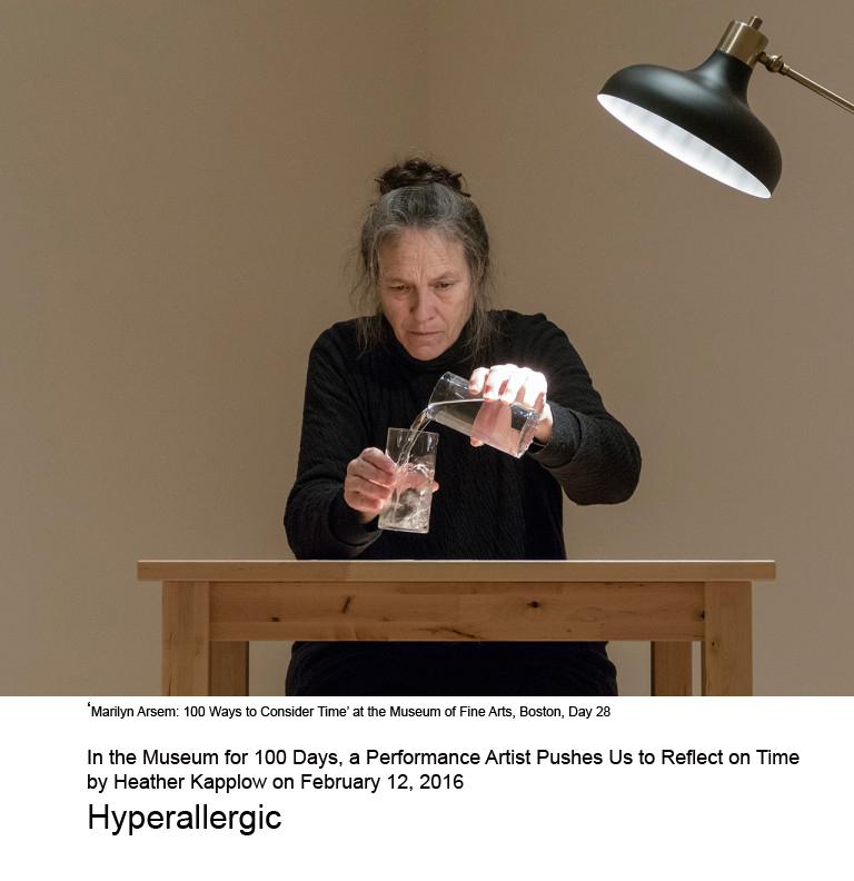 marilyn Hyperallergic.jpg