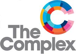 complexlogo.jpg