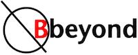 Bbeyondlogo-web.jpg