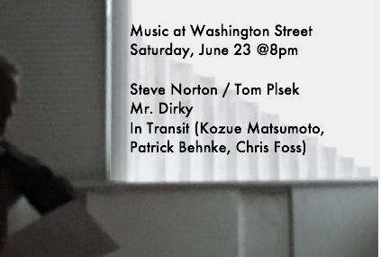 June 23 show.jpg