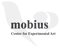 mobiusicon copy.jpg