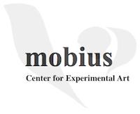 mobiusicon copy.jpg
