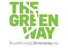 the greenway logo screenshot crp copy.jpg