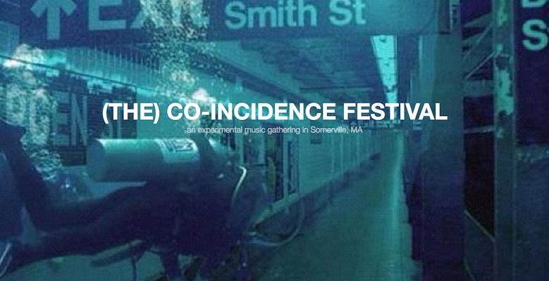 coincidence2019.jpg