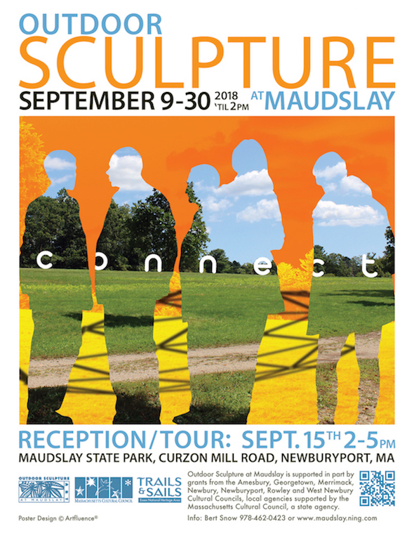 maudslay_poster2018connectToEmailOrPost copy.jpg