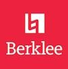 BerkleeLOGO-15.jpg