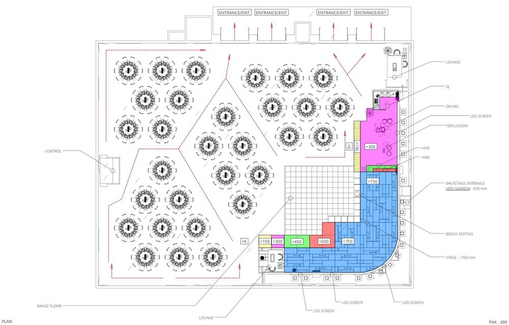 Premier Design Proposal 3D 18 August 2017_02.jpg