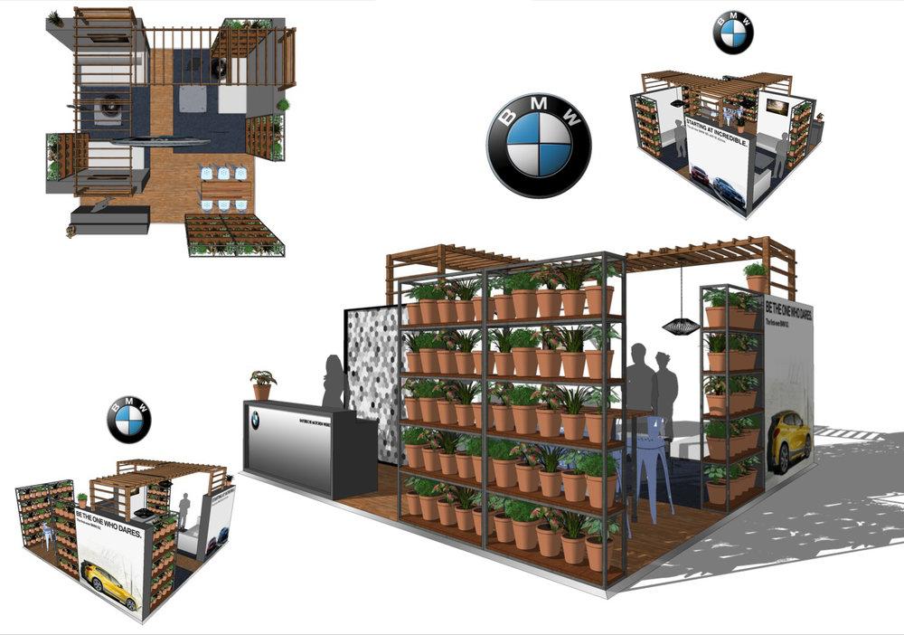 Shell CRTS 2018 BMW Design Proposal 3D 20 November 2017_4.jpg