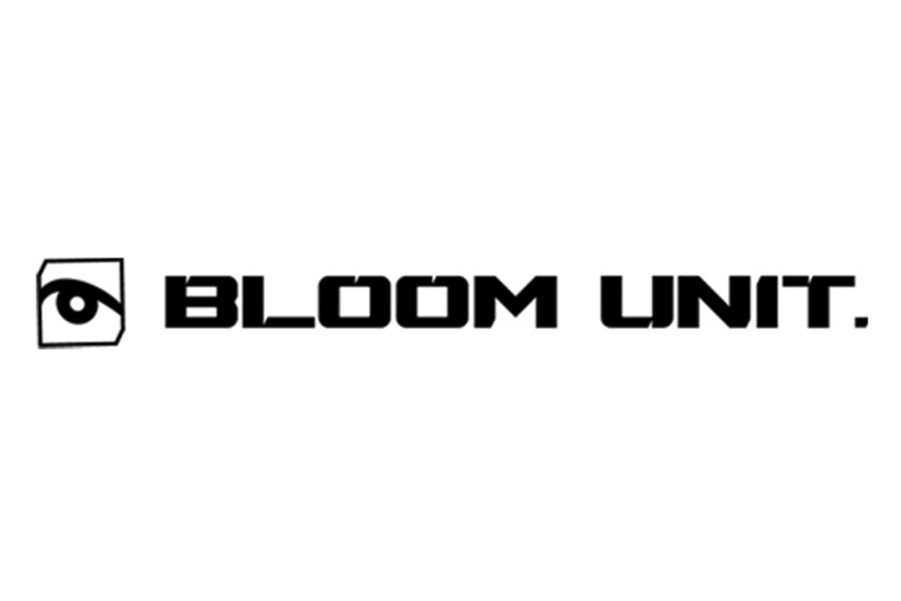 Bloom Unit Blog Article