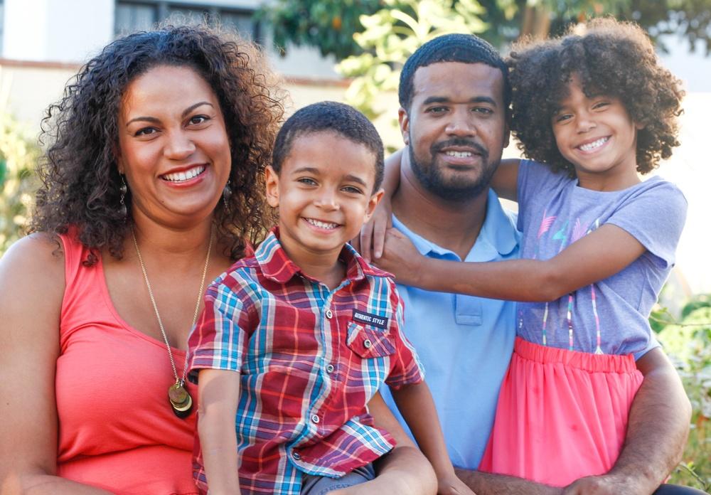 Aguiar family (1).jpg