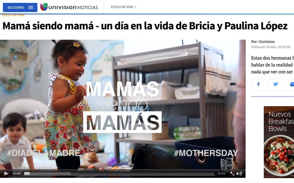 Mamá_siendo_mamá_-_un_día_en_la_vida_de_Bricia_y_Paulina_López_-_Univision.png