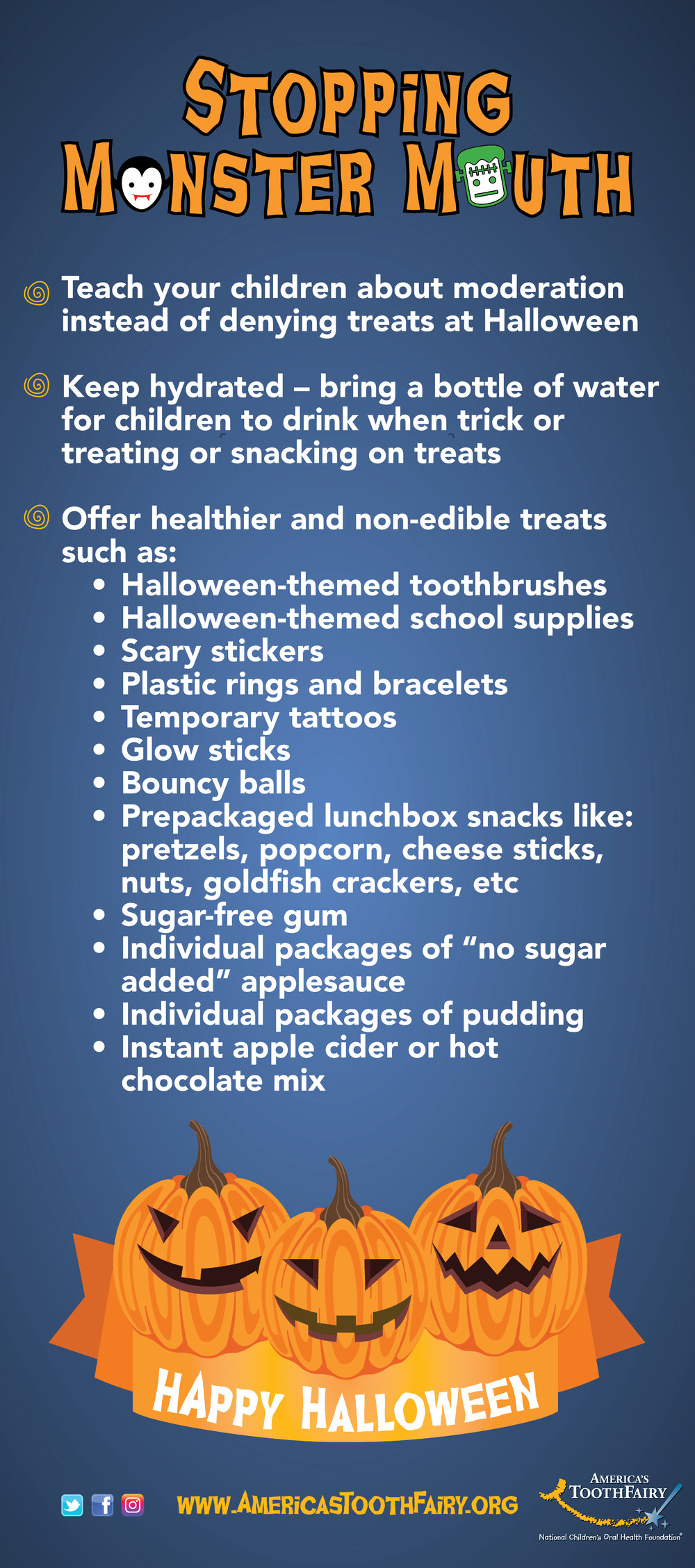 AT_Halloween Tip Sheet ENG.jpg