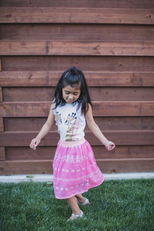 Paulina_Super_Mamás-Lily_Ro_Photography-0517.jpg