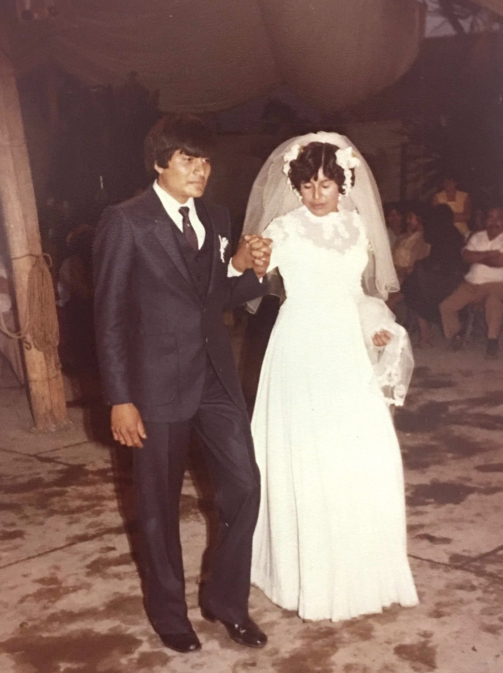 momdad wedding photo .jpg
