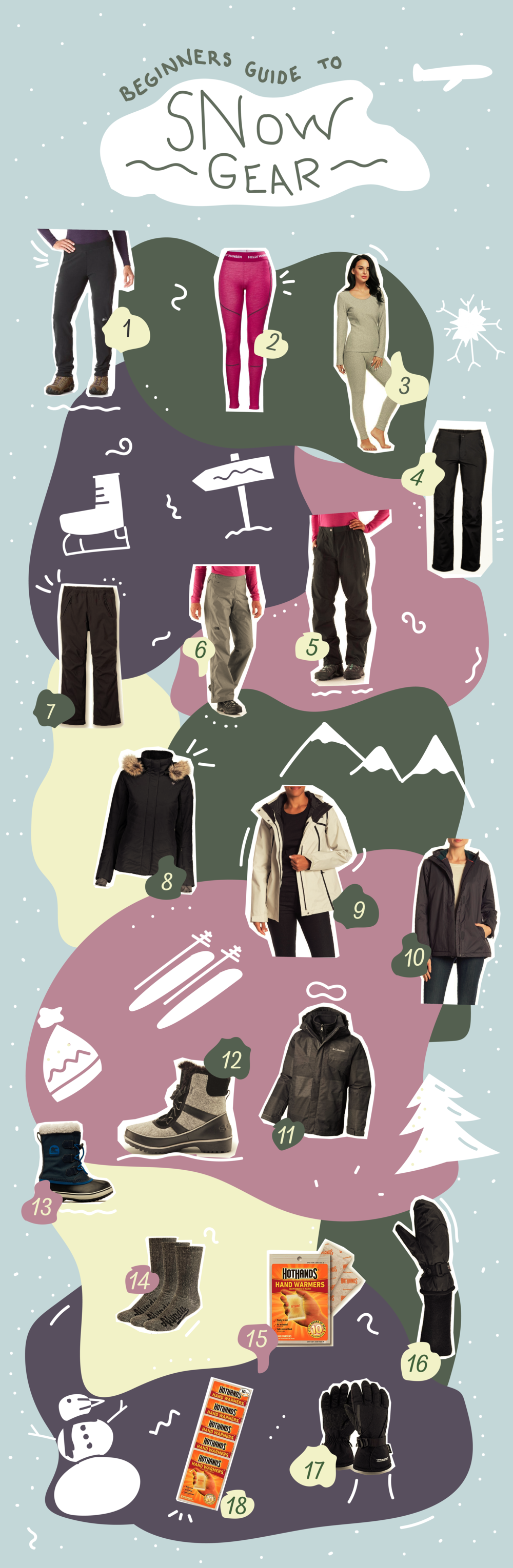 SNOW GEAR ESSENTIALS-03.png