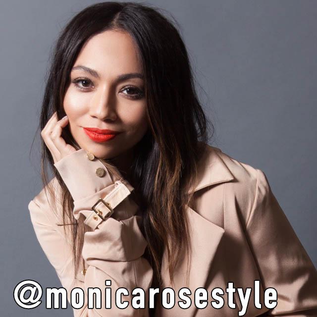 Monica Rose 3.jpg