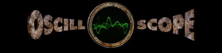 oscope_logo_header.png