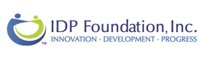 fpa idp(1).png