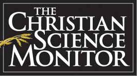 logo_csmonitor.jpg