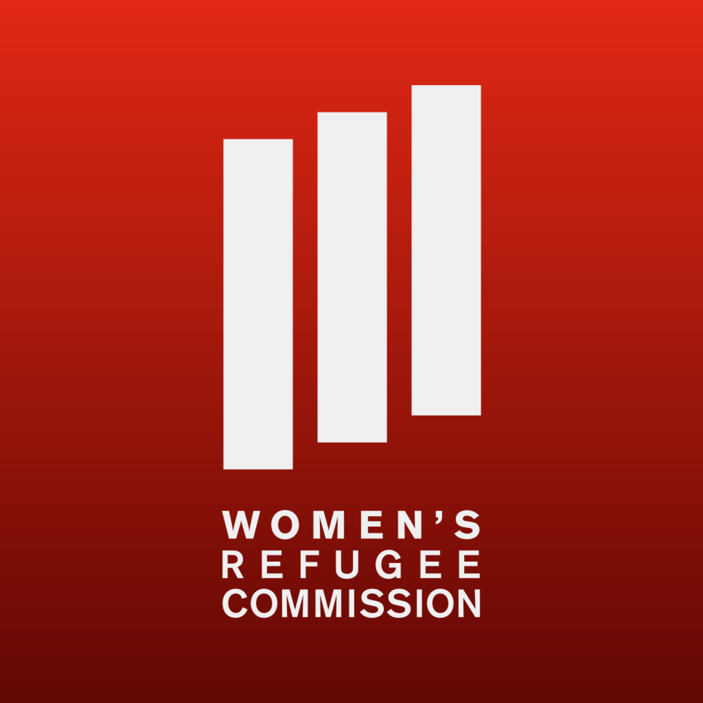 women refugee commission.png