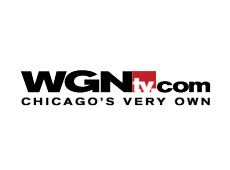 WGN-TV-logo.jpg