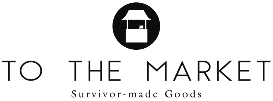 to the market_logo-01.jpg
