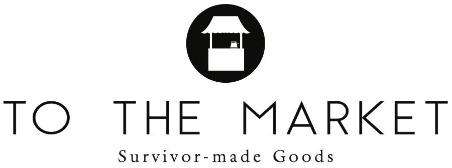 to the market_logo-01.jpg